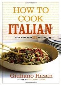 cookbook3