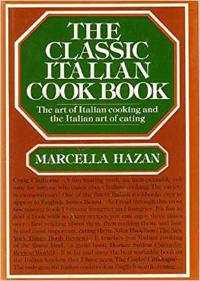 m-cookbook2