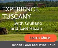 tuscany-box01