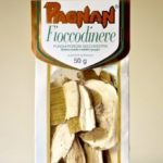 Marcella Hazan liked to use this brand of dried porcini mushrooms