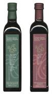 olive-oil-vinegar2
